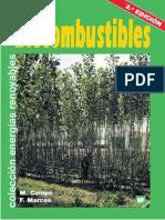 Los Biocombustibles (2a. Ed.)
