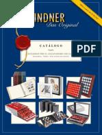 Catalogo Lindner