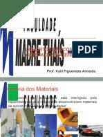 Aula_02_Ciência_e_Tecnologia_dos_Materiais_Conceitos_Básicos_Ciências_dos_Materiais.pptx