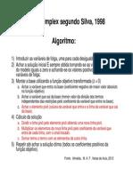 Cap3_6 (06-02-2015_10-33) - Método Simplex.pdf