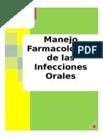 Monografia de Farmacos (2)