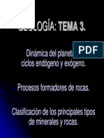 03 Geología Tema 3