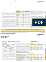 Ideas Daily 170714