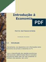 Introducao_Economia