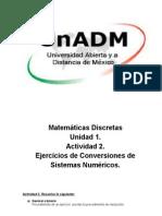 MMDI_U1_A2_