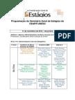 Programação Seminário Geral de Estágios (1)