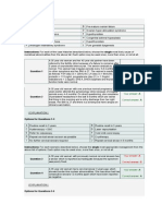EMQs-busyspr.pdf