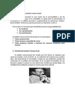 1.-curso-de-analisis-transaccional