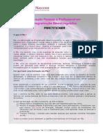 Formação Practitioner 0314.pdf