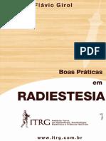 eBook Boas Praticas Radiestesia