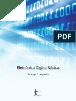 Livro Eletrônica Digital