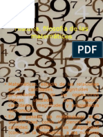 historiafilosofadelasmatemticasexamen-110426175829-phpapp02.pptx