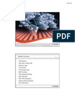 FGT1_05_SSL_VPN.pdf