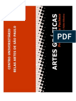 artes_graficas.pdf