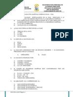 Jefe Maquinas Basico.pdf Preguntas
