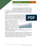 Análisis de Dotaciones del Sector Minero de los últimos 10 Años Mty.pdf
