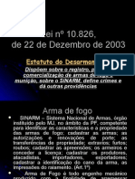 08.Estatuto.do.Desarmamento.10826.2003.ppt