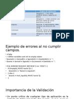 PHP FULL