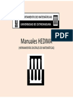 analisis matematico stef.pdf