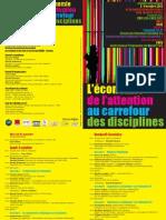 colloqueecoattention-programmefinal-12sept2013