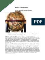 25090965-Guattari's-Schizoanalytic-Cartographies.pdf