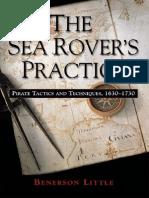 82871155-The-Sea-Rover-s-Practice.pdf