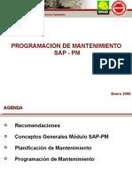 Presentación Programacion.ppt