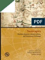 128275439-Seascapes.pdf