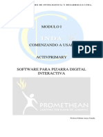 Bienvenido al curso de habilidades basicas en Activprimary1.pdf