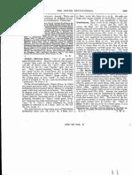 Goat Jewish Wbcyclopedia