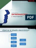 Diseño Electronico - Tema 1 - Conceptos de diseño.pptx