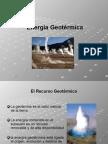 4.2 Energia Geotermica (2)