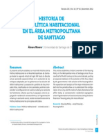 historia politica habitacional RM TECHO.pdf