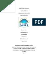 kesetimbangan_fasa_huda.pdf