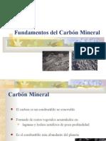5.2-Carbón Mineral (2)