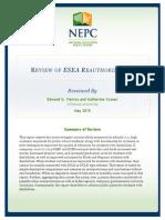 ttr-fierros-esea-reauthorization.pdf