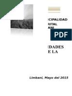 PLAN DE ACTIVIDADES DIA DE LA MADRE.docx