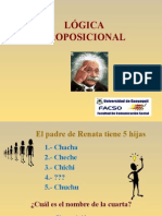 1_LOGICA MATEMATICA_Introduccion.ppt
