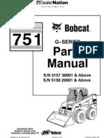 bobcat 753 service manual tire elevator  bobcat diagramas
