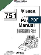 pdf bobcat 751 parts manual sn 515730001 and above sn 515620001 pdf bobcat 751 parts manual sn 515730001 and above sn 515620001 and above