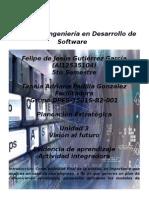 DPES_U3_EA_FEGG.docx