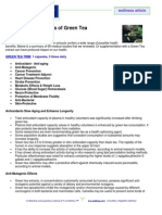 Benefits of Green Tea.pdf