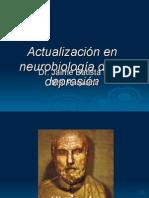 Actualizaciónenneurobiologíadeladepresión[2]