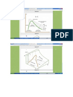 Diagramas de Propiedades Volumetricas de Los Fluidos