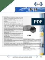 Fh Catalogo