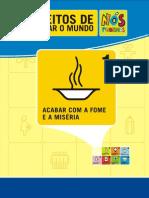 8JEITOSDEMUDAROMUNDO.pdf