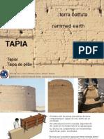 Tapia-adobe-apisonada
