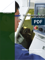 manual_u02_ict2.pdf