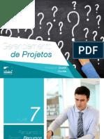 gerenciamento_projegtos_uni7