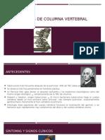 PRESENTACION MAL DE POTT.pptx
